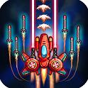 空间X:银河战争游戏