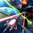 Corennity:太空战争游戏