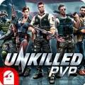 Unkilled游戏