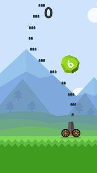 ballblast最新版截图