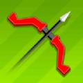 弓箭传说 1.1.2版