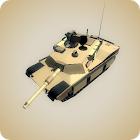 poly tank2