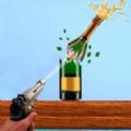 瓶子射击狙击学院安卓版