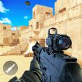 CS反恐怖分子游戏官方中文版