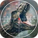 恐龙狙击猎手