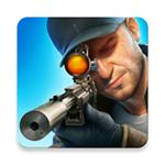 狙击猎手破解版