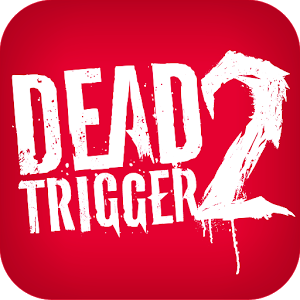 死亡扳机2安卓版