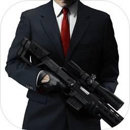 代号47狙击国服最新版