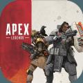 Apex英雄第八赛季版本