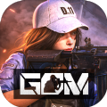 global offensive mobile最新版本