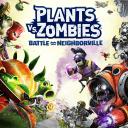 植物大战僵尸花园战争2手机版下载(游戏)