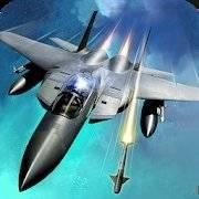 天空战士3D