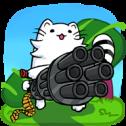 猫咪狙击手