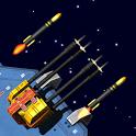 空间站防御3D