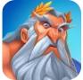 众神塔防神话保卫战手游
