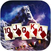 孤岛惊魂4扑克