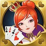 812棋牌app