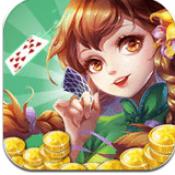 大众棋牌游戏平台