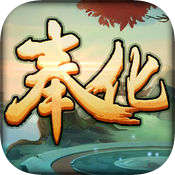 奉化棋牌app