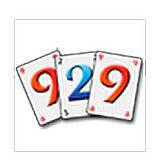 929棋牌