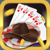 金娱棋牌app