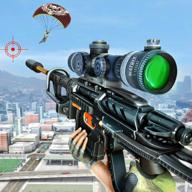 新狙击手射击2021