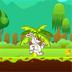 兔子跑酷2
