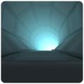 隧道冲刺2