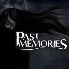 逝去的记忆