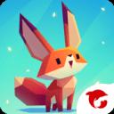 小狐狸最新版