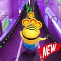 超级香蕉游戏官方版