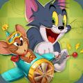 猫和老鼠手游7.1.0安卓版