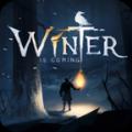 Winter Survival