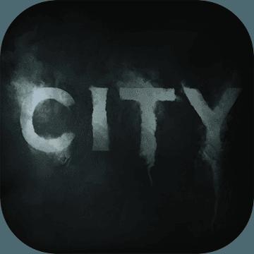 网易CITY游戏官方版