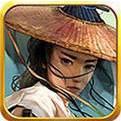 剑与江湖游戏正式版