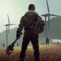 地球末日生存1.17.8最新破解版