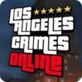 洛杉矶罪恶之城
