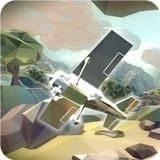 纸飞机之旅手游