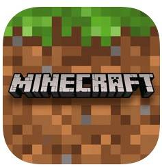 Minecraft1.14.0.4基岩版