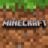 Minecraft Beta1.14.30基岩版