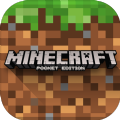 Minecraft老版本0.15