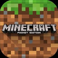 minecraft1.1.0.0