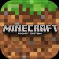 Minecraft基岩版1.16