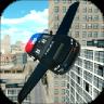 飞行警车模拟安卓版