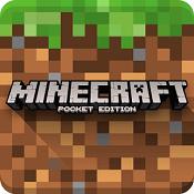 Minecraft泰坦生物mod手机版