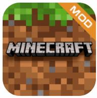 Minecraft1.16.0.67基岩版