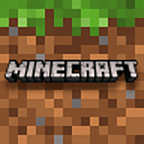 Minecraft1.16.20.53国际版