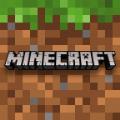 Minecraft国际版1.7.0.13