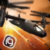 无人机2空袭破解版