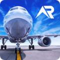 真实飞行模拟器v1.1.9安卓版